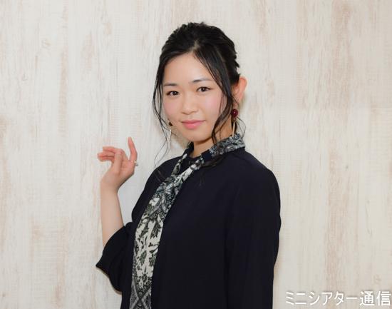 映画 西川 可奈子
